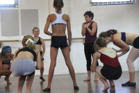 40_dance-workshop-ttb-march-2912-045.jpg